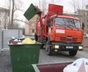Вывоз мусора как бизнес
