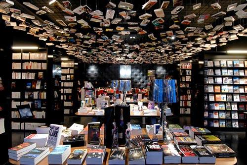 Как открыть книжный магазин  составление бизнес плана 4b87b1f8485