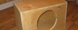 Бизнес-идея по изготовлению звукоизолирующих коробов для оборудования.