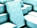 Изготовление газобетона (ячеистый бетон)