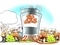 Производство биогаза из отходов органики как бизнес