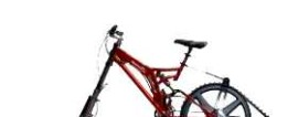 Велосипеды Ktrak