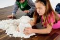 «Домашний снег» – история бизнеса