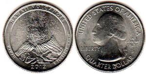 25 цент сша эквадор