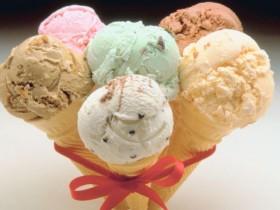 Как открыть торговую точку по продаже развесного мороженого? Пошаговая инструкция