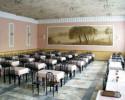 Бизнес-план столовой: открытие с нуля