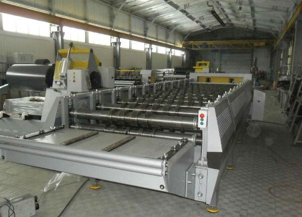 Расходы на оборудование составят не менее 5 млн. рублей