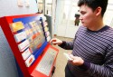Как открыть бизнес на платежных терминалах?