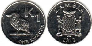 34zambia1