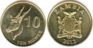 34zambia3