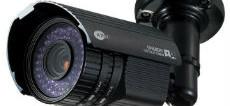 Бизнес-план Установка систем видеонаблюдения