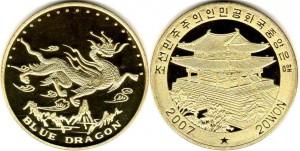 36korean1