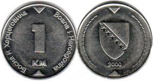 38bosnia1