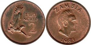 39zambia4