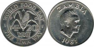 39zambia6