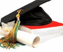 Бизнес-план частного высшего образовательного учреждения – ВУЗа