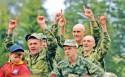 Справка военнослужащему о прохождении военной службы по призыву