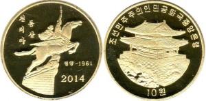 40korean1