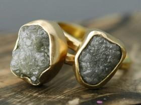 Бесконфликтные бриллианты