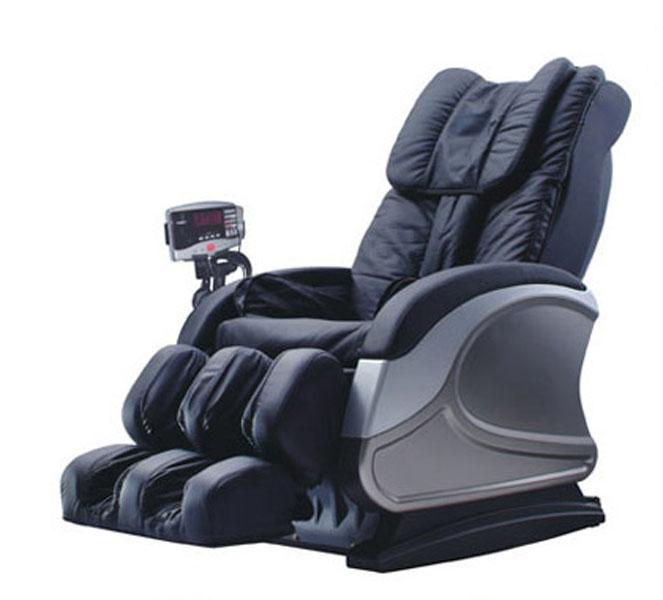 Как открыть вендинговый бизнес массажные кресла?