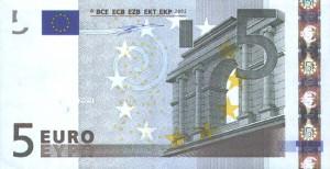5а евро