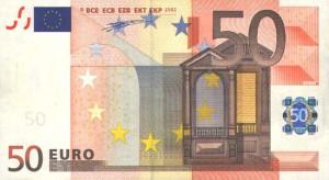 50а евро