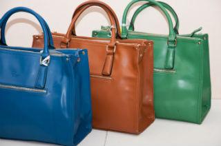 Идея бизнеса как открыть магазин сумок