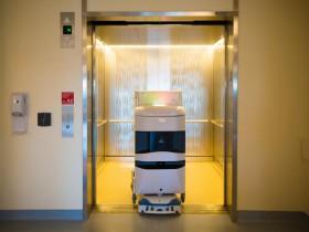 Робот-медик
