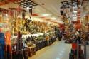 Продажа сувенирной и подарочной продукции через сеть интернет