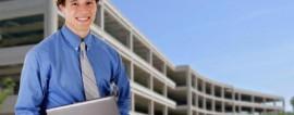 Готовый бизнес-план строительства дома