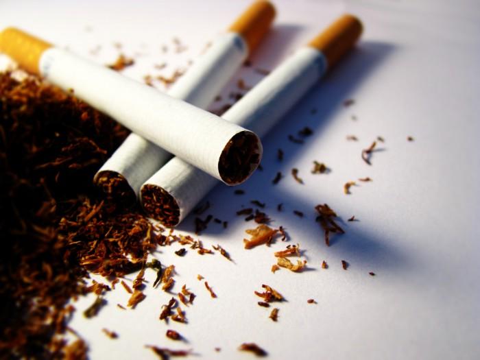 Как открыть табачный киоск? Готовый бизнес-план табачного киоска
