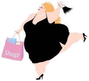 Бизнес-план магазина одежды для полных людей