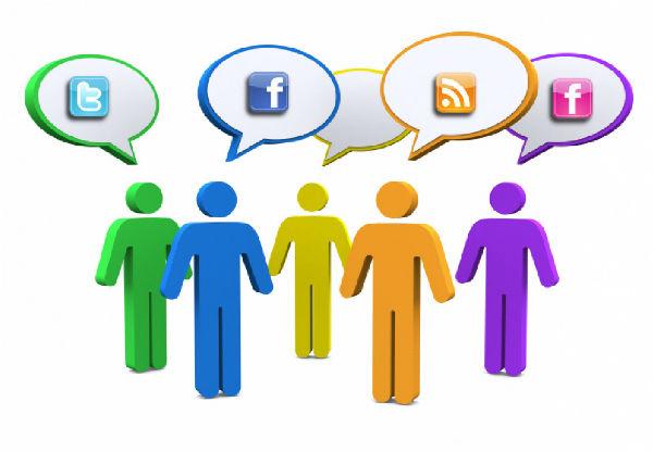 В ходе решения технических вопросов необходимо определиться с платформой, на которой будет располагаться социальная сеть