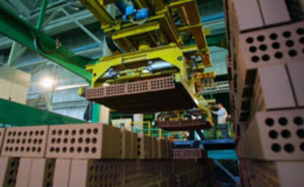 Общая стоимость оборудования - около 2 млн. рублей