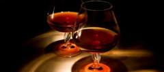 Бизнес-план винзавода