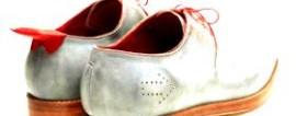 Ботинки с навигатором