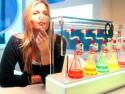 Как открыть кислородный бар
