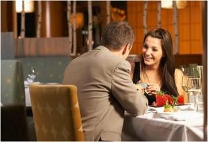 бизнес-план клуба знакомств