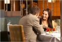 Готовый бизнес-план клуба знакомств