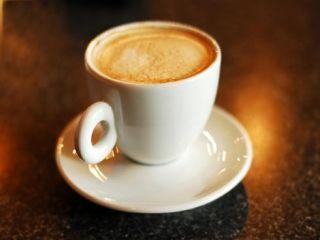 Готовый бизнес-план кафе