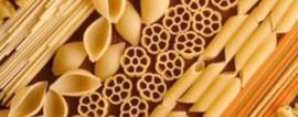 Как открыть производство макаронных изделий бизнес-план