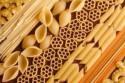 Как открыть производство макаронных изделий: бизнес-план