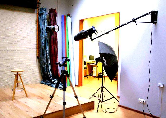 вуд позиционируется вакансии фотостудия радуга художник здесь просто