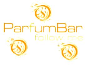 ParfumBar