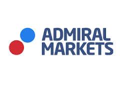 Admiral Markets брокер