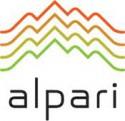 Обзор брокера Alpari Limited