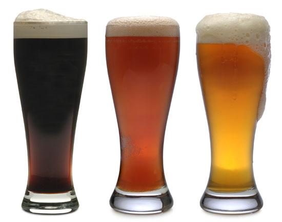 Как открыть бизнес разливного пива? Готовый бизнес-план разливного пива