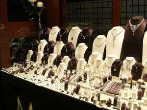 6ed847e39748 Как открыть ювелирный магазин - пошаговая инструкция и бизнес план