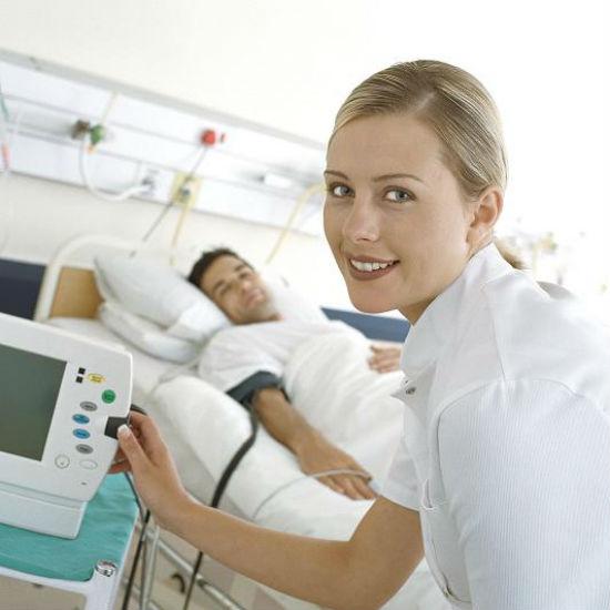 На осуществление деятельности в сфере медицины необходимо получить лицензию