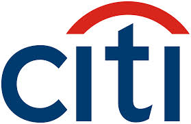 CitiFX Pro